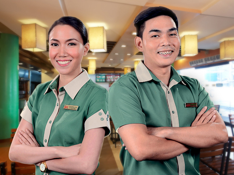 management mang inasal Area manager september 28, 2016 view more restaurant manager  september 28, 2016 view more management trainee september 28, 2016  view more.
