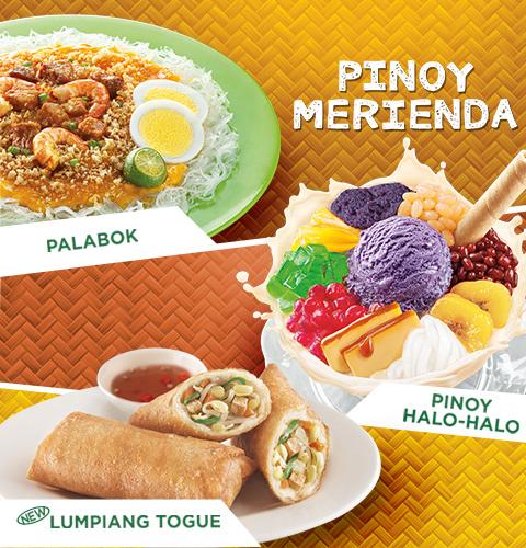 pinoy-merienda-mobile-banner-jpg