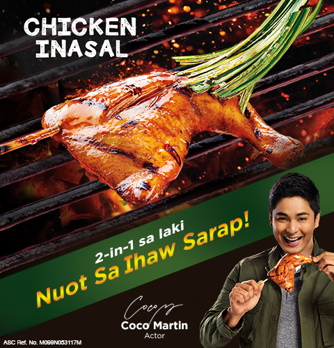 history mang inasal Mang inasal has undoubtedly made a history as the philippines' fastest growing  food chain we are talking of only six years of building more than 300 stores.