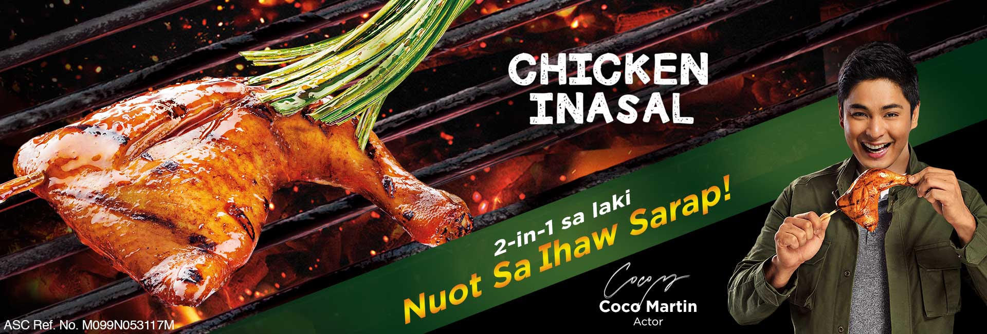 history mang inasal Mang inasal philippines inc company research & investing information find executives and the latest company news.